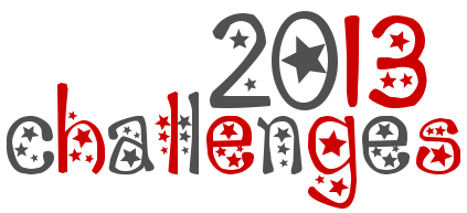 2013challenges