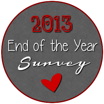 endofyearsurvey