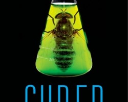 Review: Cured by Bethany Wiggins