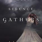 where silence