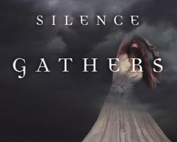 Review: Where Silence Gathers by Kelsey Sutton