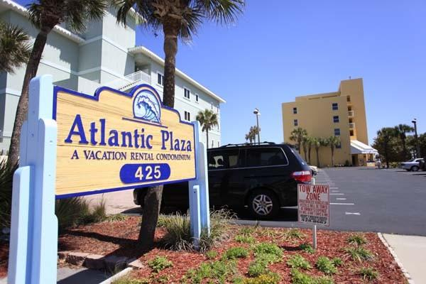 os-pictures-places-to-stay-new-smyrna-beach-20-054