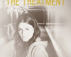 The Treatment Blog Tour: Review & Giveaway