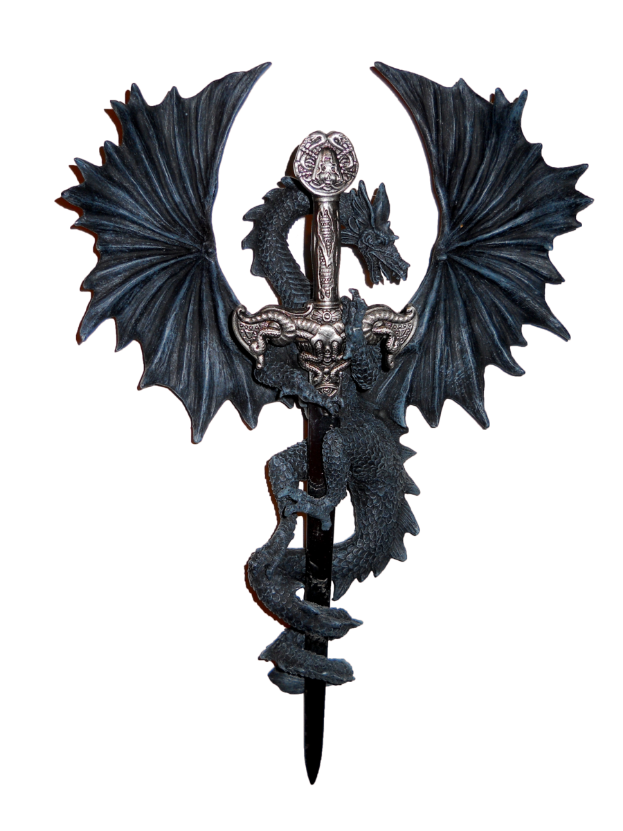 dragon_letter_opener_1_by_samueldesigns-d45i14p