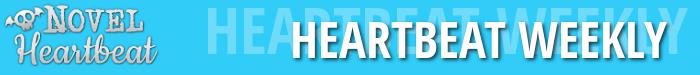 heartbeat weekly