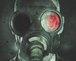 Review: Lockdown by Alexander Gordon Smith