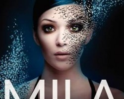 Review: Mila 2.0 by Debra Driza