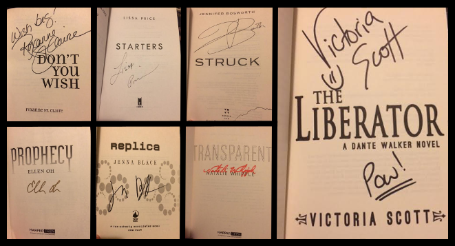 signings2