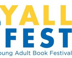 Tips for YALLfest 2014