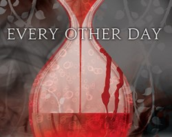 Review: Every Other Day by Jennifer Lynn Barnes