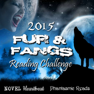 fur and fangs 2015