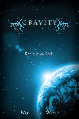 gravity melissa west