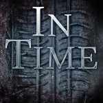 in time alexandra bracken