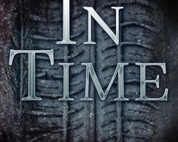 Review: In Time by Alexandra Bracken
