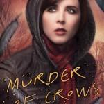murder of crows anne bishop