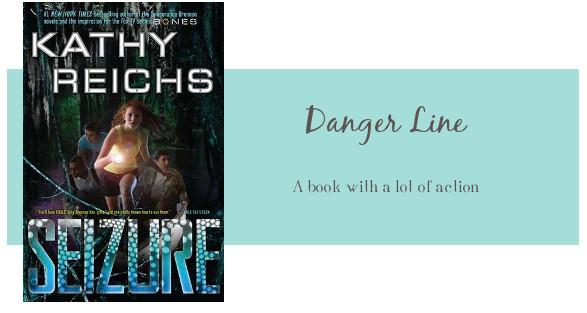 9 danger line
