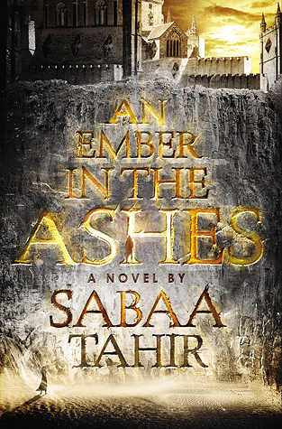 ember in the ashes sabaa tahir
