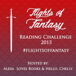 flights of fantasy button