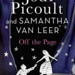 off the page jodi picoult