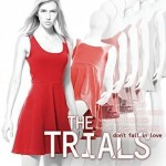 the trials stacey kade