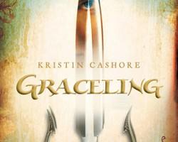Review: Graceling by Kristin Cashore
