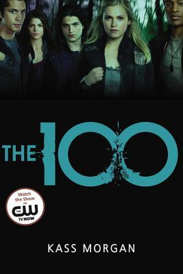 Review: The 100 by Kass Morgan