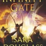 infinity gate sara douglass