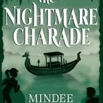nightmare charade mindee arnett