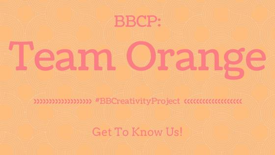 bbcp team orange banner
