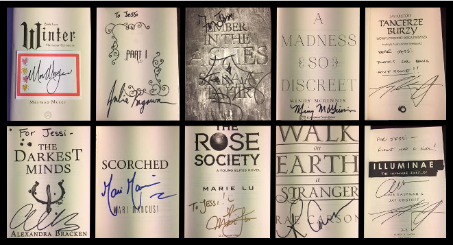 signings2015