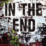 in the end lunetta