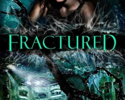 Review: Fractured by Sarah Fine