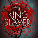 king slayer virginia boecker