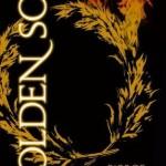 golden sun pierce brown