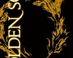 Review: Golden Son by Pierce Brown