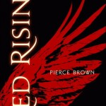 red rising brown