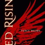 red rising brown