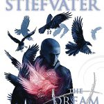 the dream thieves stiefvater