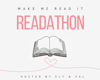 make me read it
