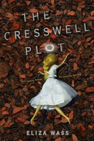 cresswell plot