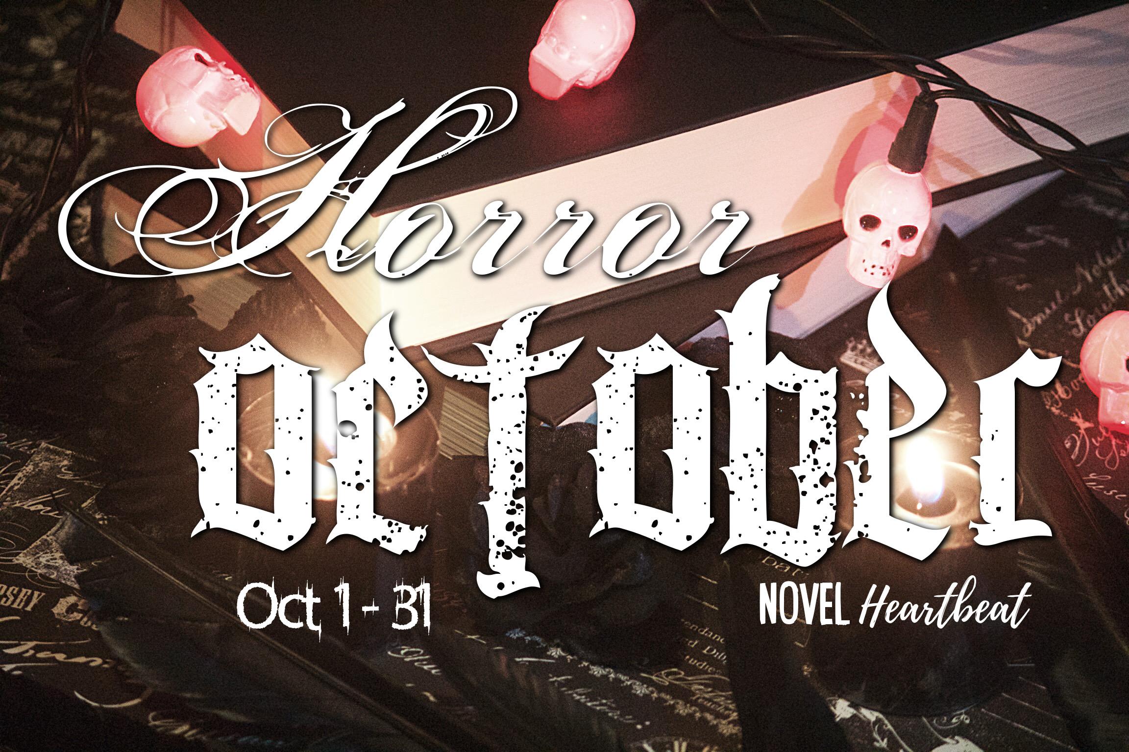 horror-october-1