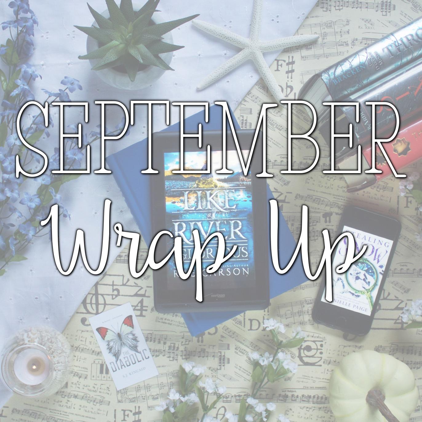 sep-wrap-up