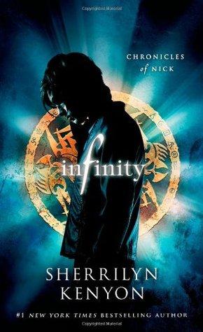 infinity-kenyon