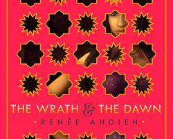 Review: The Wrath and the Dawn by Renee Ahdieh