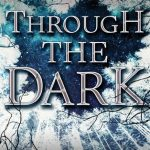 through-the-dark-bracken