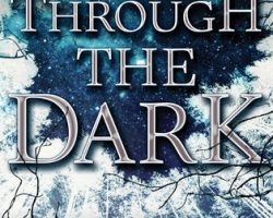 Review: Through the Dark by Alexandra Bracken