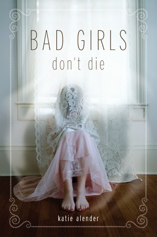 bad-girls-dont-die
