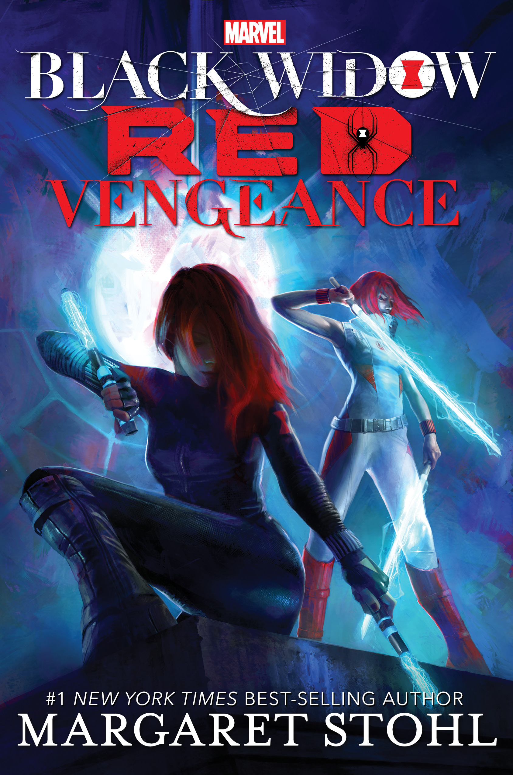 black-widow-red-vengeance
