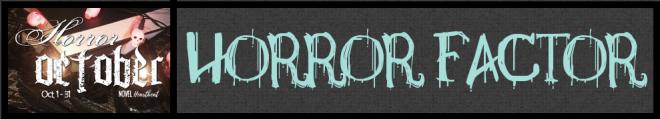 horror-factor-3