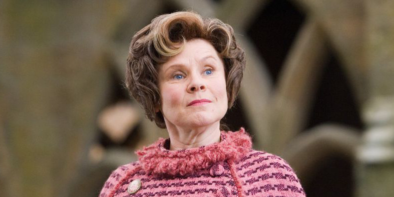 professor-umbridge